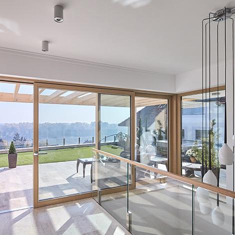 Rábaablak - Minőségi, nyílászáró, faablak, ablakgyártás ...